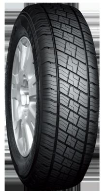 SU307 AWD Tires