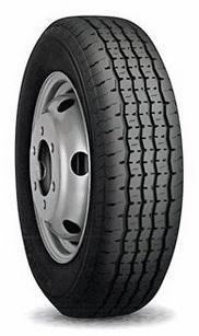 STZC Tires