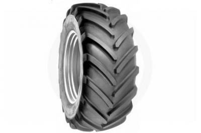 MachXbib Tires