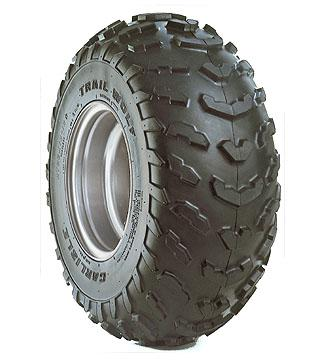 Trail Wolf Tires